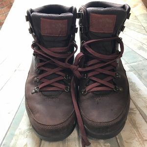 bd0b2eab5 The north face men's boots size 121/2 winter shoes